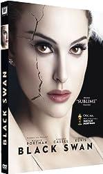 Black Swan  (Oscar® 2011 de la Meilleure Actrice)