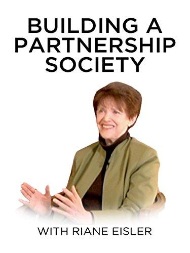 Building A Partnership Society