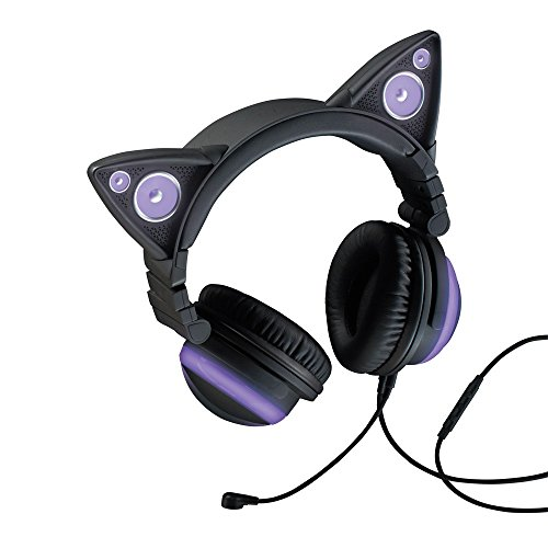 casque-audio-oreilles-de-chat-cat-ear-headphones-axent-wear-violet