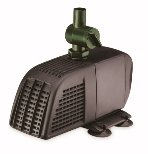 Blagdon 700 Mini Pond Pump