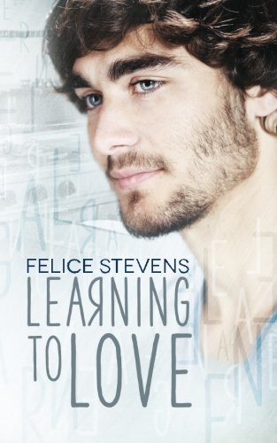 Learning to Love (Gay Chef compare prices)