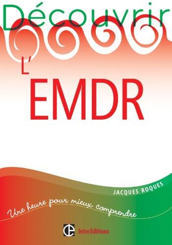 Découvrir Lemdr Télécharger De Jacques Roques Pdf Prenoutasse