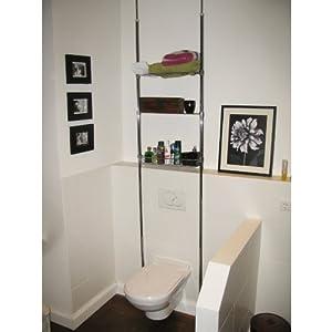waschmaschine schmal angebote auf waterige. Black Bedroom Furniture Sets. Home Design Ideas