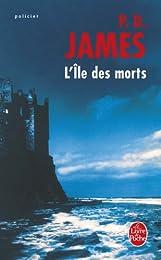L' Île des morts