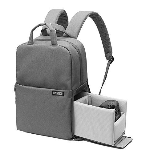 caden-fashion-multifunction-waterproof-pro-dslr-backpack-camera-bag-photography-rucksackoutdoor-trav