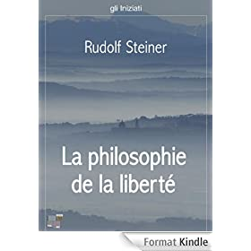 La philosophie de la libert�