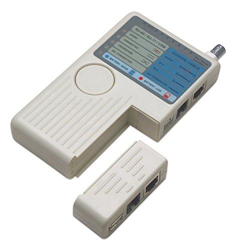 ic-intracom-351911-testeur-de-cable-reseau-beige