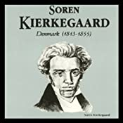 Soren Kierkegaard: The Giants of Philosophy | [George Connell]