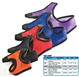 Comfort Control Harness, X-Large, Orange