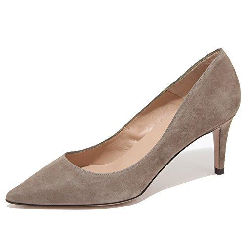 4026N decollete PURA LOPEZ scarpe donna shoes woman [40]