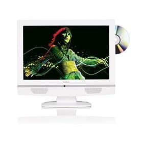http://ecx.images-amazon.com/images/I/41Sii2825%2BL._SL500_AA280_.jpg
