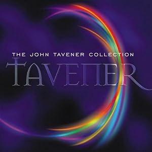 John Tavener Collection