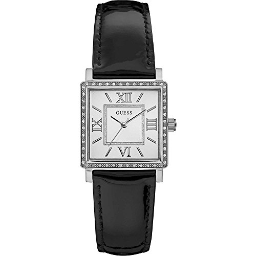 GUESS HIGHLINE relojes mujer W0829L3