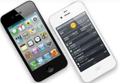 iphone4s simフリー 32gb simfree unlocked