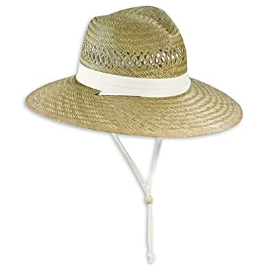 Columbia Men's Wrangle Mountain Hat