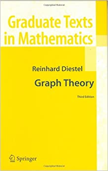 Graph Theory (graduate Texts In Mathematics) Reinhard. Award Certificate Template Word. Incredible Service Invoice Template. Renters Agreement Template Free. Math Lesson Plan Template. Best Business Analyst Resume Sample Doc. Instagram Photo Frame. Weekly Lesson Plan Template Word. Psychotherapy Treatment Plan Template