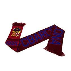 F.C. Barcelona Scarf NR