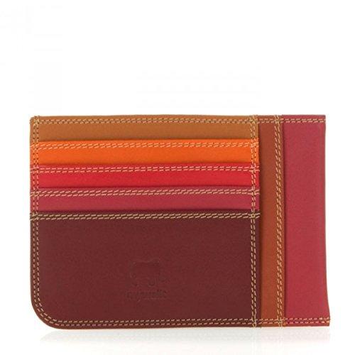 mywalit-13-cm-ultra-slim-kreditkarten-personalausweis-in-geschenkverpackung-120