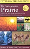 img - for North American Prairie   [PETG FGT NORTH AMER PRAIRIE] [Paperback] book / textbook / text book