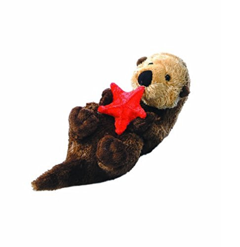 otter-see-otter-seeotter-ca-20-cm-stofftier-pluschtier-spielzeug-100-polyester-ideal-als-geschenk-wa
