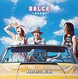 DOLCE~夏色恋慕~(CCCD)