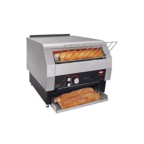 Hatco TQ-1800BA Toast-Qwik Conveyor Toaster