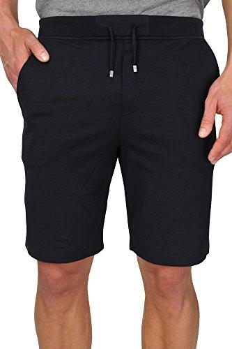 ermenegildo-zegna-hose-herren-dunkelblau-shorts-regular-fit-gerader-schnitt