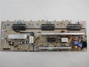 Samsung BN44-00262A PCB, Power Supply