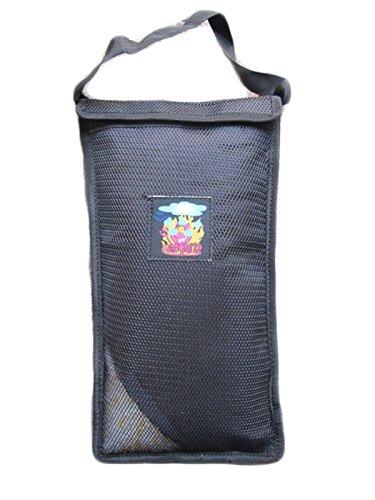 Dry Air Car/home Dehumidifier Bag Moisture Absorbed/damp Eater, 500 medium (Dehumidifier For Car compare prices)