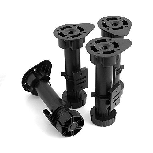 design61-lot-de-4-socket-pied-meubles-pieds-de-meuble-reglables-reglable-avec-socket-fixation-clips-