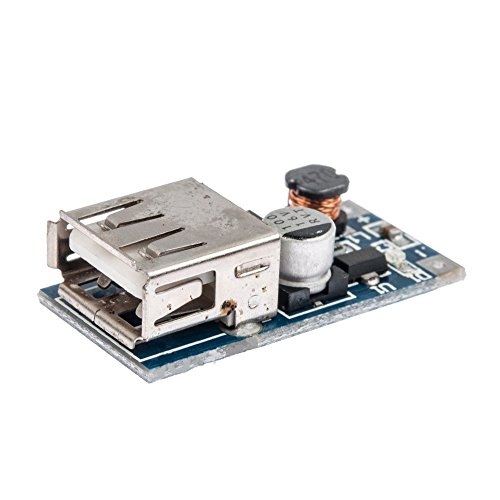 solu-r-pfm-control-mini-dc-dc-09v-5v-to-usb-5v-dc-boost-step-up-power-supply-module-pfm-dc-dc-usb-09