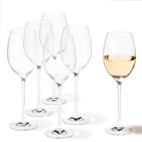 leonardo-81431-cheers-set-de-6-verres-vin-blanc