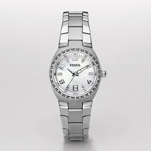Pearl Bracelet Watches Bracelet Mother-of-pearl