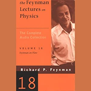 The Feynman Lectures on Physics: Volume 18, Feynman on Flow | [Richard P. Feynman]