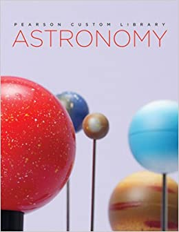 prentice hall science explorer astronomy pdf