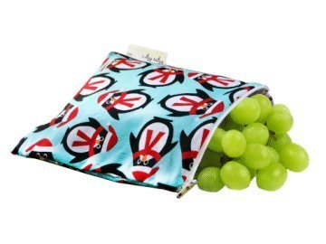 itzy-ritzy-snack-happens-winter-waddle-reusable-snack-and-everything-bag-by-itzy-ritzy