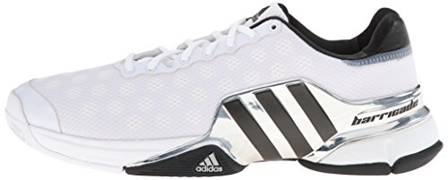 Adidas Performance Men's Barricade 2015 Tennis Shoe adidas performance men s barricade court tennis shoe