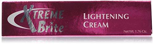 xtreme-brite-lightening-cream-176oz