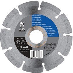 atlas-hoja-diamante-universal-115-x-7-x-2-x-2223mm