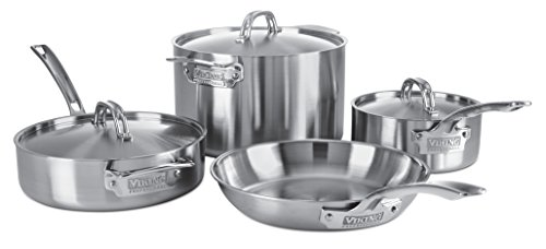 viking-culinary-professional-5-ply-7-piece-stainless-steel-cookware-set