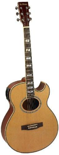 Rollins Rol-953N Electric Strummer Supreme Guitar