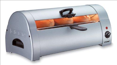 Cloer Bread Roll & Bagel Top Price