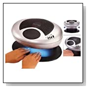 BELSON Profiles Dual Hand & Pedicure Dryer P1011