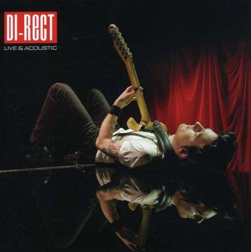 Di-Rect - live & Acoustic - Zortam Music