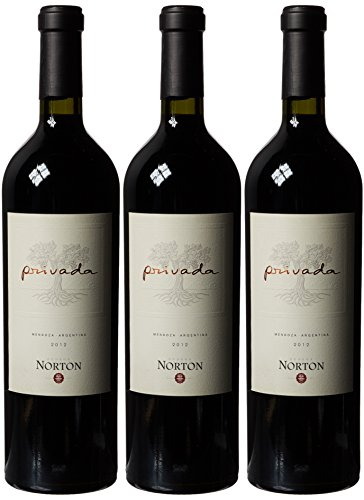 bodega-norton-privada-mendoza-malbec-blend-wine-2013case-of-3