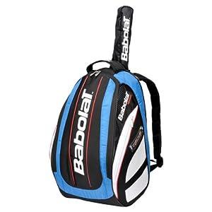Buy BABOLAT Team Line Backpack by Babolat