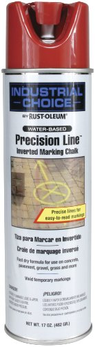 rust-oleum-205235-mc1800-system-precision-line-inverted-marking-chalk-17-ounce-red