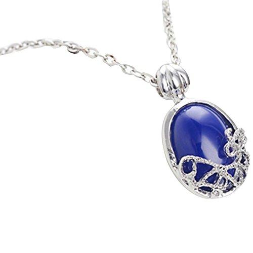 for-vampire-diaries-catherines-anti-sunlight-pierce-pendant-necklace