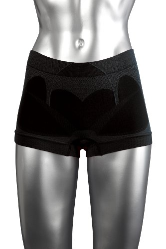 Falke Ladies' Running Briefs
