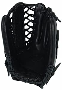 Buy Diamond Sports DG-PT275 Fielder's Glove by Diamond Sports